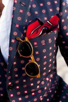 ' — Details Gentleman's Essentials Style Gentleman, Gentleman Mode, Mens Fashion Blog, Fashion Moda, Men's Fashion, Fashion Menswear, Fashion Photo, Fashion News, Fashion Outfits