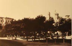 piazza nardone