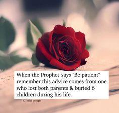 رَبَّنَا أَفْرِغْ عَلَيْنَا صَبْرًا وَتَوَفَّنَا مُسْلِمِينَ Rabbana afrigh 'alayna sabraw wa tawaffana Muslimeen Our Lord! pour out on us patience, and cause us to die as Muslims. Quotes For Dp, Quran Quotes Love, Allah Quotes, Muslim Quotes, Life Quotes, Fact Quotes, Arabic Quotes, Hindi Quotes, Daily Quotes