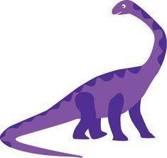 dinosaur clip art vector clip art online royalty free public rh pinterest com
