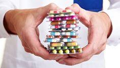 O hábito de tomar remédios para amenizar qualquer dor pode mascarar problemas mais sérios?