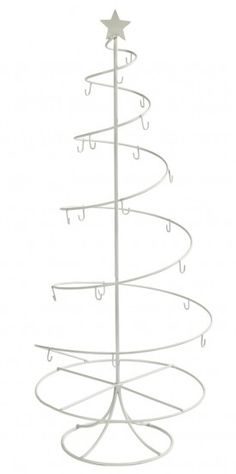 """Discover additional details on """"metal tree art projects"""". Look into our web site. Christmas Flower Decorations, New Years Decorations, Metal Ornament Tree, Christmas Chandelier, Christmas Storage, Alternative Christmas Tree, Metal Tree Wall Art, Outdoor Christmas, Unique Home Decor"""
