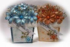 Image result for Heartfelt Creations basket cards