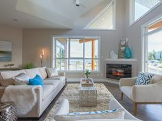 Staging, Condo, Role Play, Home Staging