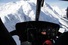 mit Heli GUIDE Martin Zarfl und Freeride Hotspot Innsbruck, Snowboard, Camping, Outdoor, Savings Bank, Explore, Adventure, Campsite, Outdoors