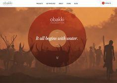 Obakki Foundation |