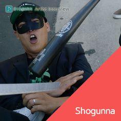 "Performance Lover, "" #Shogun is me!"" , #Shogunna Copyrights ⓒ DIOCIAN.INC  Global Social Music Flatform  https://www.facebook.com/diocianglobal/posts/577196735756369  #DIOCIAN #Global #Music #Musician #Interview #Artist #Collaboration #Record #Studio #Lable #Hiphop #Singer #Star #Rap"