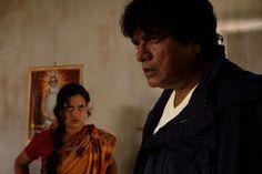 Priyanka wid Rajesh