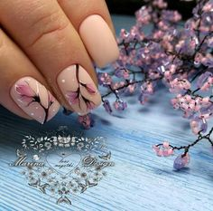 Nail Trends That Keep You Uniquely Fashionable Glitter Gel Nails, Acrylic Nails, Gorgeous Nails, Pretty Nails, Gel Nail Tips, Nail Nail, Nail Polish, Gel Nails French, Nail Design Video