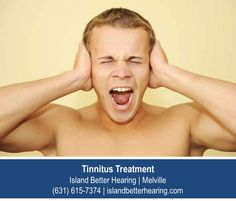 http://www.islandbetterhearing.com – Is the constant ringing or buzzing in your ears getting to be too much? We can help. We offer tinnitus sufferers in Melville support, information and the latest treatment options.