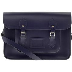 adfcaf7a1a Cambridge Satchel Company 15