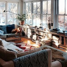 The Best Space Living Room Bookcases. Here are some characterize of cold space living room bookcases that bejeweled at home interior design. This space living room bookcases is actually ea. House Design, Room Design, Interior, Home, Cozy House, House Styles, House Interior, Interior Design, Home And Living