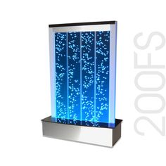 This Unique Table Top Water Feature Will Bring A Soothing And Relaxing Atmosphere To Your Home Or Office At An Amazing Price Experience Zen As You Watch