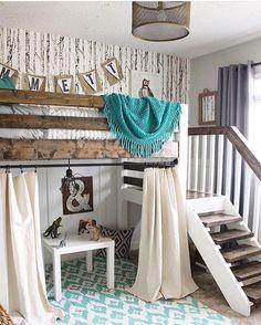 Trendy bedroom trend