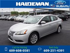 2017 nissan maxima versions and specs nissan usa my next car 2013 nissan sentra sl 30k miles 14245 30176 miles 609 608 0581 transmission publicscrutiny Images