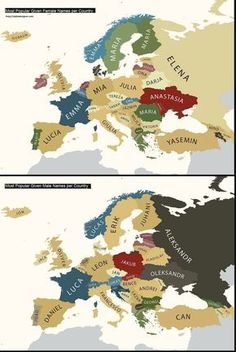 Map of Europe, 1500 C.E. | Geschiedenis | Pinterest | History and ...