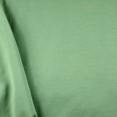 Twill Suiting, Double Knit Fabric, Sage Green, Medium Weight Polyester, 1 yard, 13-oz B1 by DartingDogFabric on Etsy
