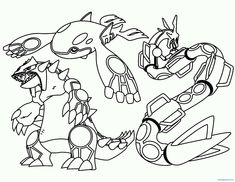 10 Beautiful Legendary Pokemon Coloring Pages Pokemon Coloring