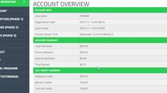 Push Button Cash Machine review case-study day 2