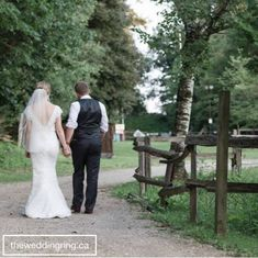 Nithridge Estate is a leading wedding venue located in the picturesque town of Ayr, Ontario. Wedding Events, Weddings, Wedding Dresses, Bride Dresses, Bridal Gowns, Wedding, Wedding Dressses, Bridal Dresses