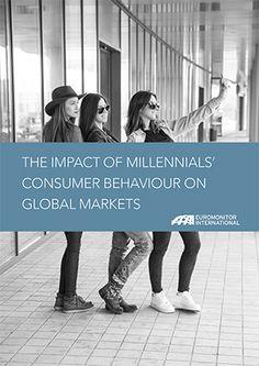 Consumer behavior papers