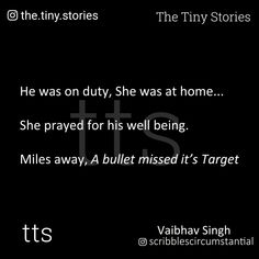 The soldiers - tiny love tales Story Quotes, Words Quotes, Tiny Stories, Short Stories, Heart Touching Story, Tiny Tales, True Love Quotes, Teenager Quotes, Heartfelt Quotes
