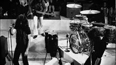 Deep Purple - Child In Time - YouTube