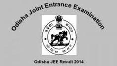 http://eindiaresults.com/odisha-jee-result-2014.html
