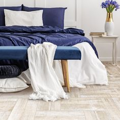 We are the leading manufacturers of glazed ceramic wall and floor tiles. Our tiles are designed to withstand wear and tear. Johnson Tiles, Wood Look Tile, Wall And Floor Tiles, Glazed Ceramic, 2 Colours, Crates, Range, Bright, Flooring