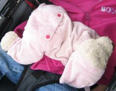 Lost on 24/04/2010 @ Turkey. This pink teddy has SLEEPYTIME BEAR stitched on it, and has an internal battery powered snoring device which operates when squeezed. Please help ! Visit: https://whiteboomerang.com/?show=1nk2uq0 (Posted by Craig on 24/06/2014)