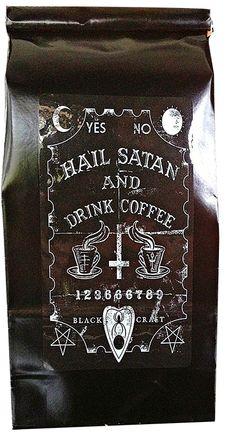 Black Craft — BlackCraft Coffee - 1lbs  Love this!