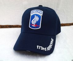 Men Women Classic Denim Fabric Baseball Cap US Army Veteran 1st Infantry Division Snapback Cap