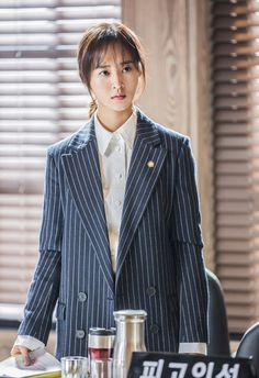 Check out SNSD Yuri's teaser clip and pictures for 'Defendant' ~ Wonderful Generation ~ All About SNSD, Wonder Girls, and f(x)