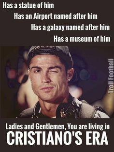 New Sport Football Soccer Legends Ideas Cristiano Ronaldo Quotes, Real Madrid Cristiano Ronaldo, Cristino Ronaldo, Cristiano Ronaldo Wallpapers, Ronaldo Football, Ronaldo Juventus, Sport Football, Football Troll, College Football