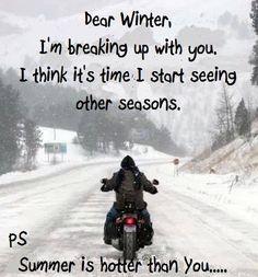 Best Harley/Riding Memes - Let's see 'em! - Page 27 - Harley Davidson Forums Motorcycle Memes, Motorcycle Art, Motorcycle Posters, Motorcycle Travel, Motorcycle Girls, Easy Rider, Biker Chick, Biker Girl, Biker Boys