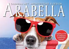 Arabella Summer 2013 !