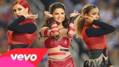 Is Selena Gomez mind controlled ?What is the Selena Gomez Illuminati connection? What happens to Illuminati music stars? Is Selena Gomez popular because of T. Selena Selena, Fotos Selena Gomez, Selena And Taylor, Taylor Swift, Beautiful Celebrities, Beautiful Actresses, Walt Disney, Cowboy Games, Leather Bodysuit