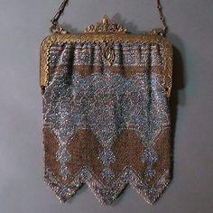 Vintage Accessories, Vintage, Clothing, Shoes & Accessories