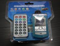 รหัสสินค้า N13  เครื่องเล่น MP3 ติดรถยนต์ (สีน้ำเงิน)  ส่องสว่างได้ไกล ใช้ต่อเข้ากับไฟ 12 V ติดได้ทั้งรถจักรยานยนต์และรถยนต์   (ใช้กับไฟ 12 V เท่านั้น)  ปกติ  390.-  ลดเหลือ  380.-