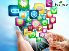 Test your #MobileApps with Testree's #MultiDeviceTesting services and ensure your app won't get you into trouble...