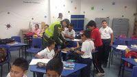 Noticias de Cúcuta: Policía Metropolitana de Cúcuta (Mecuc)  sigue los...