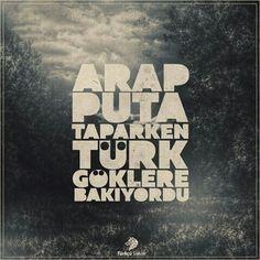 TÜRK Islam, History, Movie Posters, Rapunzel, Quotes, Film Poster, Tangled, Muslim, Historia