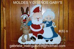 navidad Christmas Humor, Cake Decorating, Santa, Lily, Snoopy, Christmas Ornaments, Holiday Decor, Disney, Character