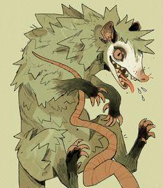 Animal Art, Character Design, Character Art, Art Reference Poses, Creature Art, Cute Art, Art, Pretty Art, Cool Drawings