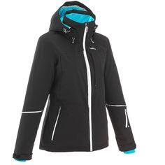0462946d4c A(z) KABÁT nevű tábla 8 legjobb képe | Jackets, Cropped jackets és ...