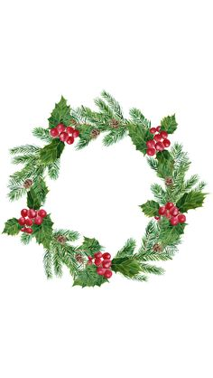 Looking for for ideas for christmas pictures?Check this out for unique Xmas inspiration.May the season bring you joy. Noel Christmas, Christmas Pictures, Winter Christmas, All Things Christmas, Christmas Wreaths, Christmas Crafts, Christmas Decorations, December Wallpaper, Holiday Wallpaper