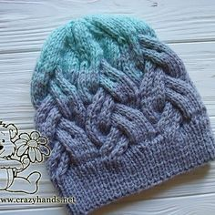 bfd28013fefe1 1194 Best Hats Scarves Gloves images in 2019