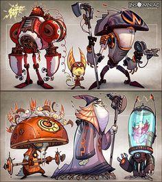 http://theconceptartblog.com/wp-content/uploads/2011/05/Creaturebox-08.jpg