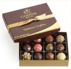 Boxed Chocolate, FREE Shipping, http://shopfruitbaskets.com/boxed-chocolate-products.htm