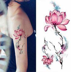 Très Beau Tatouage Et Très Bon Emplacement